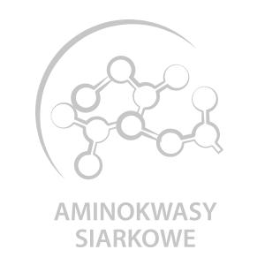 AMINOKWASY_SIARKOWE.png