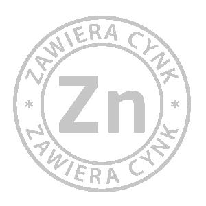 Cynk_Zn.png