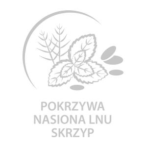 POKRZYWA_LEN_SKRZYP.png