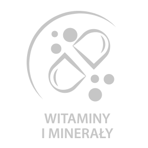 WITAMINY_MINERALY.png