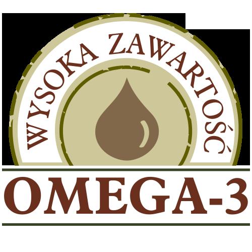 Wysoka_jako_Omega3.png